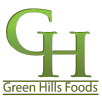 GreenHills Arkansas - Fresh Products for the Restaurant industry.